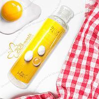Egg Hypoallergenic Skin Toner [Eco Branch]