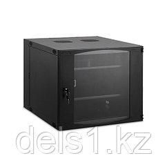 Шкаф серверный телекоммуникационный SHIP VA5409.01.100 9U 540*450*460 мм