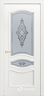 Межкомнатная дверь Амелия ПО Тон 38