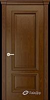 Межкомнатная дверь ВИОЛЕТТА ПГ Тон 35