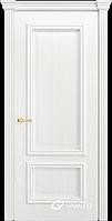Межкомнатная дверь ВИОЛЕТТА ПГ Тон 38