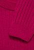 Street One Женский свитер- А4, фото 4