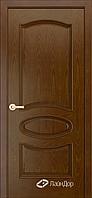 Межкомнатная дверь ОЛИВИЯ ПГ Т35