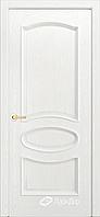 Межкомнатная дверь ОЛИВИЯ ПГ Т38