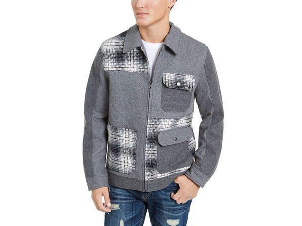 American Rag Мужская  куртка - А4