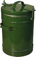 Армейские термосы питьевые и пищевые (36л)