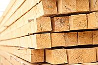 Деревянный брус все размеры