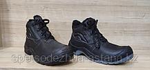 Спецобувь берцы, ботинки летние, зимние, полуботинки, кроссовки,  сапоги кирзовые с металлическим подноском