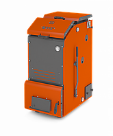 Отопительный котел Куппер МЕГА-32