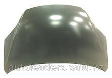 Капот CR-V 2007-2010