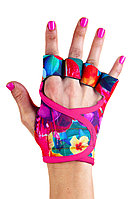Перчатки G-Loves - Aloha, фото 1