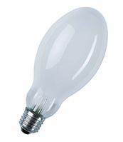 Лампа ртутная прям вкл ДРВ 250 Вт Е40