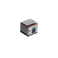 Эндобокс д/временного хранения эндодон.инструмента 040495 | VDW GmbH, Германия, 20%