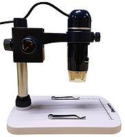 Микроскоп цифровой Discovery Artisan 32