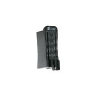Эндолинейка эндодонтическая Minifix V040179 | VDW GmbH, 20%