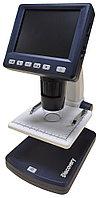 Микроскоп цифровой Discovery Artisan 128