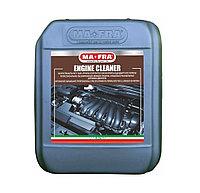Шампунь Ma-Fra ENGINE CLEANER 5кг для мойки двигателя автомобилей