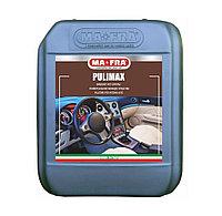 Концентрат Ma-Fra Pulimax 2G 4.5л для глубокой очистки поверхностей автомобиля