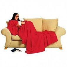 Плед с рукавами Snuggie Blanket День Матери!, фото 3