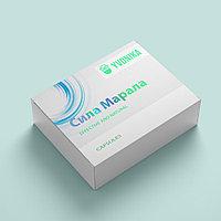 Капсулы для потенции Сила Марала для мужчин +для потенции препараты