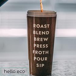 Тамблер для кофе