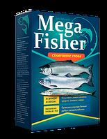 Mega Fisher (Мега Фишер) активатор клева
