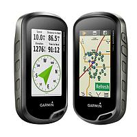 Радионавигационая аппаратура GPS CITY