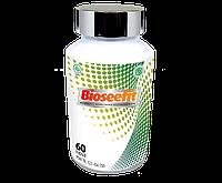 Bioseefit (Биосифит) - капсулы для улучшения зрения