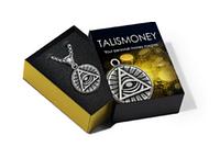 Talismoney (Талисмани) - денежный амулет