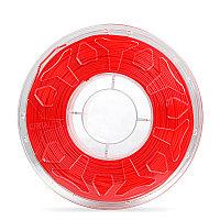TPU Creality 1,75 мм 1 кг Красный