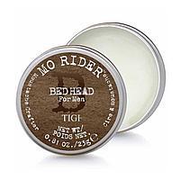 Воск для усов TIGI Bed Head for Men Mo Rider Moustache Crafter 23 g