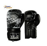 Боксерские перчатки Velo Spider V-Boxe 12 OZ
