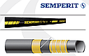 Шланг для топлива (дизель, бензин) МБС 76 мм 10 Бар Semperit ТМ 30, фото 4