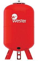 Расширительный бак Wester WRV 500 Top