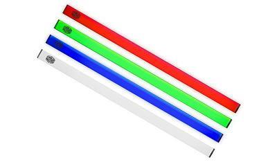 Светодиодная Универсальная RGB Подсветка для Корпуса CoolerMaster 4 [MCA-U000R-CLS000]