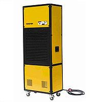 Мобильный био-кондиционер, осушитель воздуха и вентилятор Master DH 7160