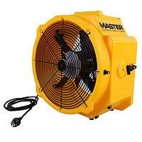 Мобильный био-кондиционер, осушитель воздуха и вентилятор Master DFХ 20