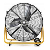 Мобильный био-кондиционер, осушитель воздуха и вентилятор Master DF 36 P