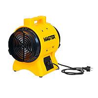 Мобильный био-кондиционер, осушитель воздуха и вентилятор Master BL 4800