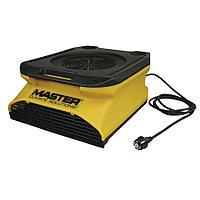 Мобильный био-кондиционер, осушитель воздуха и вентилятор Master CDХ 20