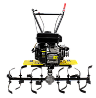 Сельскохозяйственная машина Huter МК-1000P
