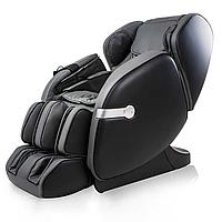 Массажное кресло Beta