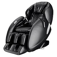 Массажное кресло Alpha