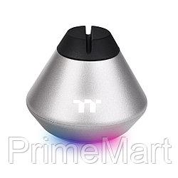 Держатель провода мыши Thermaltake Argent MB1 RGB