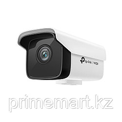 IP-камера TP-Link VIGI C400HP-2.8