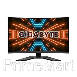 """Монитор 31,5"""" Gigabyte G32QC A-EK"""