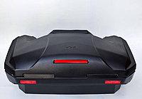 Кофр пластиковый задний GKA 8030, фото 1
