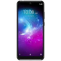 "Смартфон ZTE Blade A5 2020, 6.088"", TFT, 2 Гб, 32 Гб, 13 Мп, 3200 мАч, черный"