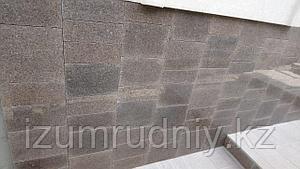 Фасадные плитки гранитные (10*30)