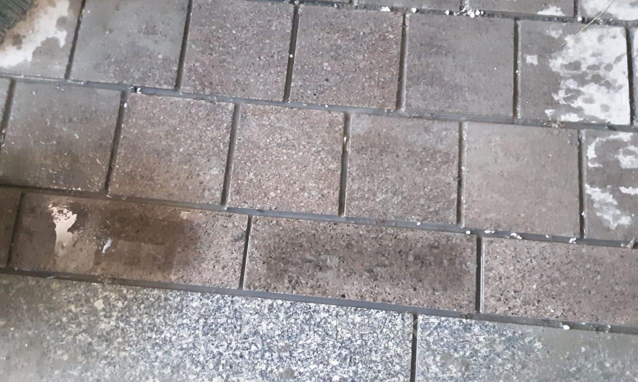 Фасадные плитки гранитные (30*30)